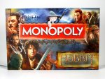 Win The LEGO® The Hobbit Lonely Mountain Set & Signed Monopoly! @ The Hollywood News
