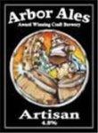 artisan real ale £1 @ Asda