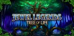 Amazon free app of the day (Android) -  Jewel Legends: Tree of Life (Full)