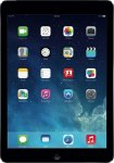 Apple IPAD AIR WI-FI 16GB 1024 MB 9.7 -inch Retina display £283 Fulfilled by Amazon