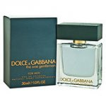D&G The One Gentleman Edt 30ml @ Tesco Direct - £15