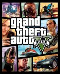 GTA V PS3 £20 Tesco with Clubcard Boost (Instore only)