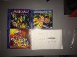 FS : Sega Dreamcast Games