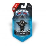 Kaos traps back In stock £5.99 at smyths online ( home delivery available + £2.99 )