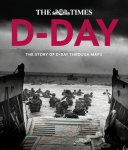Amazon.D-Day: The story of D-Day through maps Hardcover £5.00 (free delivery £10 spend/prime)
