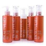 Win: a BeautyLab® London Rapid Tan  (RRP £19.99 eaach) (1 of 3) @ Wedding Magazine