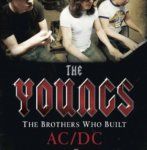 The Youngs: The brothers who built AC/DC  [Kindle Edition] 99p @ Amazon