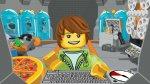 Free LEGO Magazine  at lego club