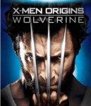 Wolverine X-men Blu Ray £2.00 @ GAME