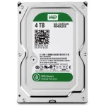 4TB WD Green internal Hdd £106.99 sold by comtronics fulfilled by amazon