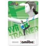 Nintendo Amiibo: Wii Fit Trainer - £10.89 @ Toys R Us (In-Store Only)