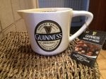 Guinness gravy boat reduced to £2.40 @ sainsburys