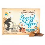 Thorntons half price at Argos £2.50