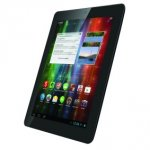 Prestigio MultiPad 8 Inch 8GB Android 4.2 3G Tablet - Black Maplin £129.99