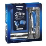 BaByliss For Men Clipper Gift Set £12.49 @ LloydsPharmacy