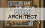 Prison Architect £3.99 @ Steam