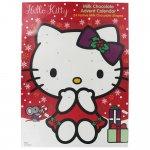 Hello Kitty Advent calendar 1p Tesco !!