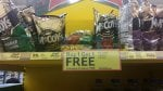 Mccoys Crisps 6 Pack £1 Buy One Get One Free Tesco Instore! 50p per 6 pack!
