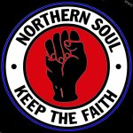 Various - Northern Soul Classics  &   Northern Soul Party   - Download Both Free @ Soundcloud