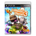 Little Big Planet 3 (PS3) £29.99 / Beyond Two Souls (PS3) £9.99 / Far Cry 4: Limited Edition (X360/PS3) £24.99 / Dead Island Double Pack (X360) £9.99  @ Smyths (C&C)