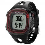 Garmin Forerunner 10 GPS Sports Watch £79.99 @ Tesco Direct