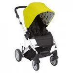 Mamas & Papas Aubrey pushchair half price along with various other nursery/baby items @ Boots £112.50