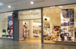 Mamas and papas store closing down glasgow 50% off