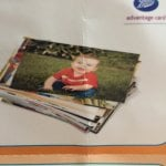 50 free photo prints   collect in store @ Boots