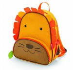 Skip Hop Zoo Back Pack Lion - £14.00 delivered @ Amazon