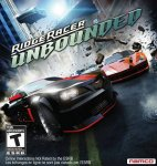 Ridge Racer Unbounded for PC - £1.99 @ Steam