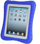M-EDGE Supershell Case for iPad 3-4 £4.96 (click+collect) @ Toys R Us