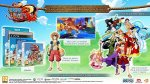 One Piece Unlimited World Red: Chopper Edition (PS3) - Sold by EUROGAMES and Fulfilled by Amazon