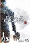 Dead Space 3 (PC) £2.53 @ Amazon.com