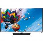Samsung UE32h5000 Full HD TV £189 @ Amazon