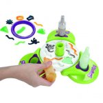 Free Scooby Doo Snack Maker (retails for £29.99) with £30 purchase of Scooby Doo toys at Toys'R'Us