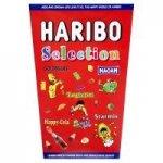 Haribo 500g boxes £2 @ Asda