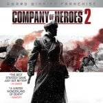Company Of Heroes 2 (Steam) £5.99 @ GetGames