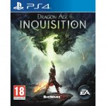 Dragon age Inquisition £34.99 PS4 & Xbox one - Smyths Toy Store