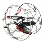 Roller copter back in stock £39.99 @ Tesco Direct