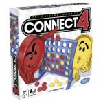 Connect4 £6.66 @ Tesco direct