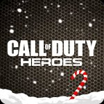 call of duty heroes free in play store,app store,windows store and amazon
