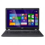 Acer Aspire ES1-512.  15inch.    7 hour battery life!!!!!  Only £209 @ Tesco Direct