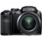 Fujifilm FinePix S4800 16MP 30x optical zoom £79.99 (was £89.99) from Argos