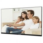 """Blaupunkt 42"""" 3D Full HD 1080p LED TV with Freeview - £309 (With Code) Tesco Direct (5 Year Guarantee)"""