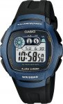 Casio Men's Digital Smart Power Lcd Watch £8.49 @ Argos on Ebay