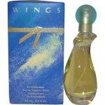 Giorgio Beverly Hills Wings Femme Eau de Toilette Spray 90 ml - £11.99 @ amazon.co.uk