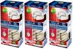 Garnier Ultralift swirl serum/cream RRP£11.99 but 99p @ 99p store