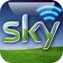 Sky 12 months at half price £28.50 a month plus £10 one off charge