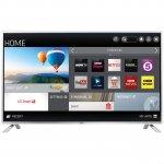 "LG 47LB570V 47"" Smart Full HD LED Freeview HD TV £429 at AO.com"