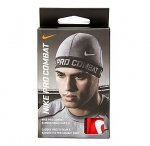 Nike Pro Combat Banded Skull Cap 2.0 for £5 @ JD Sports